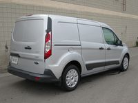 2014 Ford Transit Connect by Jil McIntosh (5)