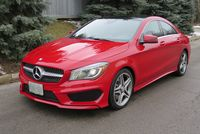 Mercedes-Benz CLA by Jil McIntosh (4)