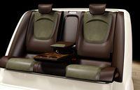 Loft Seat Concept - photo courtesy Johnson Controls (3)