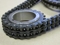 Timing Chain (4)