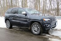 Jeep Grand Cherokee by Jil McIntosh (7)