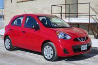 Nissan Micra 2015 (7)