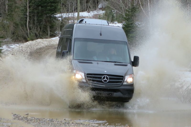 2015 Mercedes-Benz Sprinter 4x4 by Jil McIntosh (9)