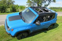 2015 Jeep Renegade Trailhawk 4x4 by Jil McIntosh (14)
