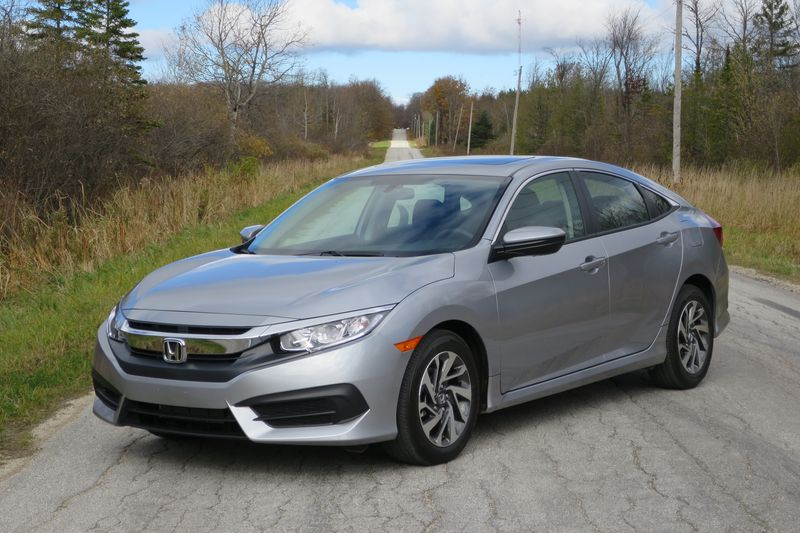 2016 Honda Civic by Jil McIntosh (3)