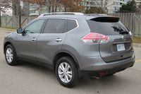 Nissan Rogue 2016 by Jil McIntosh (2)