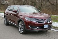 Lincoln MKX 2016 by Jil McIntosh (18)