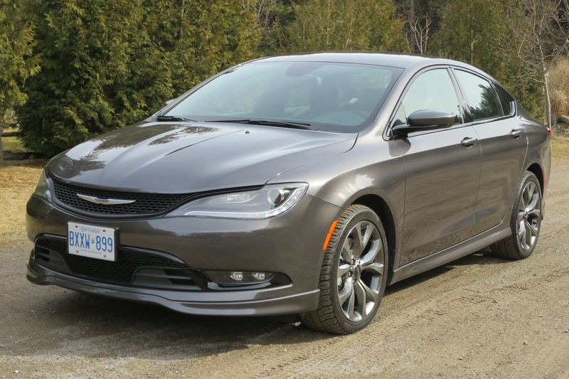 Chrysler 200 2016 by Jil McIntosh (6)