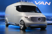 Mercedes-Benz Vans by Jil McIntosh (8)