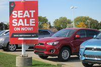 Car Sales (6)
