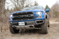 Ford Raptor 2017  (38)