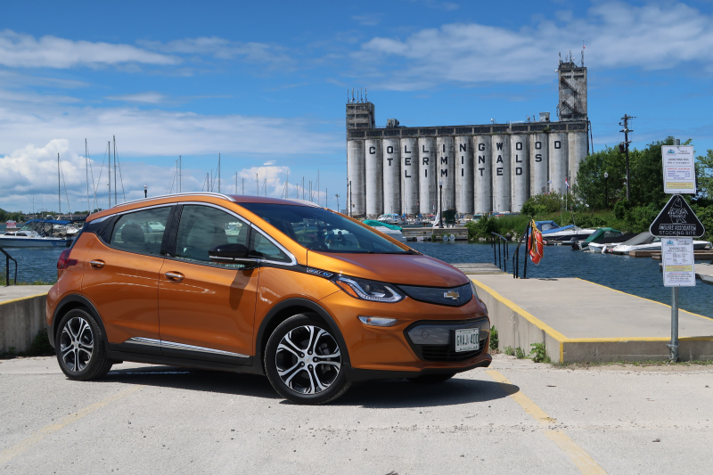 Chevrolet Bolt 2017 by Jil McIntosh (5)