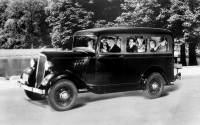 SUV History (22)