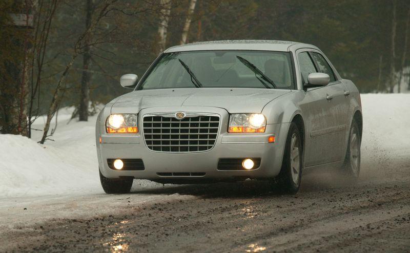 Winter Driving (7)