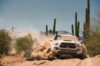 Toyota Tacoma TRD Pro 2019 (2)