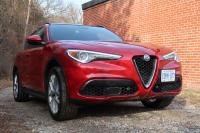 2018 Alfa Romeo Stelvio by Jil McIntosh (25)