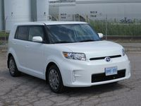 2014 Scion xB 10.0 by Jil McIntosh (15)