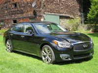 2015 Infiniti Q70L by Jil McIntosh (10)