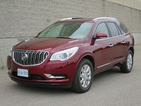 Buick Enclave 2015 by Jil McIntosh (7)