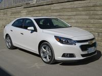 Chevrolet Malibu 2015 by Jil McIntosh (11)
