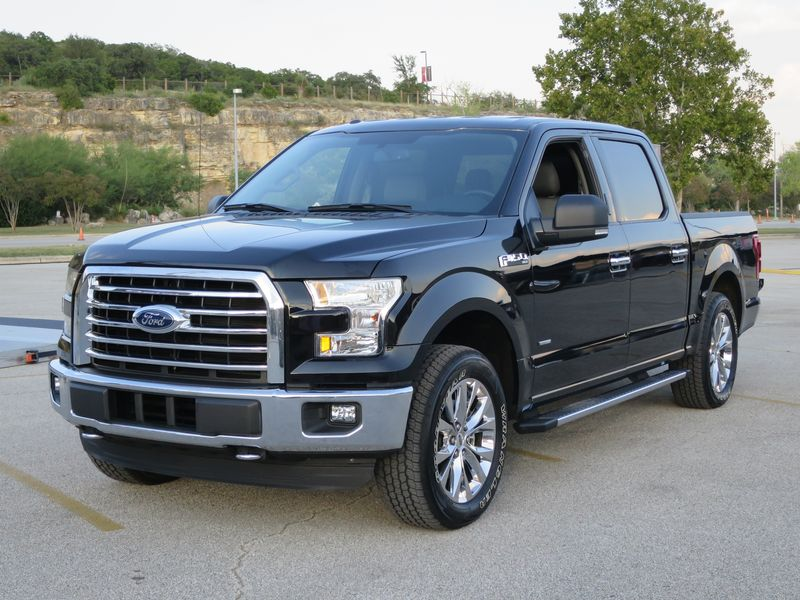 2015 Ford F-150 by Jil McIntosh (11)