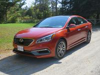 Hyundai Sonata 2.0T Ultimate by Jil McIntosh (13)