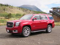 2015 GMC Yukon - photo by Jil McIntosh (3)