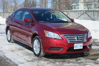 2015 Nissan Sentra by Jil McIntosh (14)