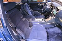 Lincoln Continental seats - photo by Jil McIntosh (1)