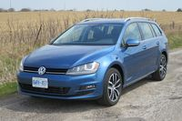 2015 Volkswagen Golf Sportwagon by Jil McIntosh (8)