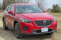 Mazda CX-5 2016 by Jil McIntosh (10)