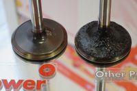Shell V-Power Nitro Plus (3)