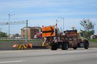 Highway cleanup by Jil McIntosh (1)