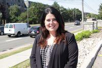 Wheels - Auto Jobs - Teresa Di Felice of CAA - by Jil McIntosh - for Norris McDonald (2)