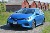 Scion iM 2016 by Jil McIntosh (7)