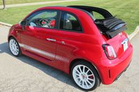 2015 Fita Abarth 500C by Jil McIntosh (7)