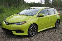 Car-review-scion-im-2016_jpg_size_xxlarge_promo