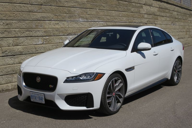 Jaguar XF 2016 by Jil McIntosh (6)