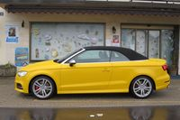 Audi A3 S3 2017 by Jil McIntosh (9)
