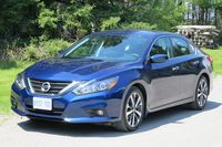 Nissan Altima SR 2016 by Jil McIntosh (1)