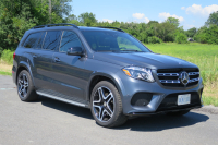 Mercedes-Benz GLS 450 2016 by Jil McIntosh (6)