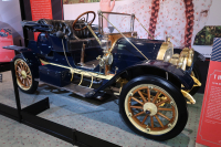 Toronto Auto Show (11)