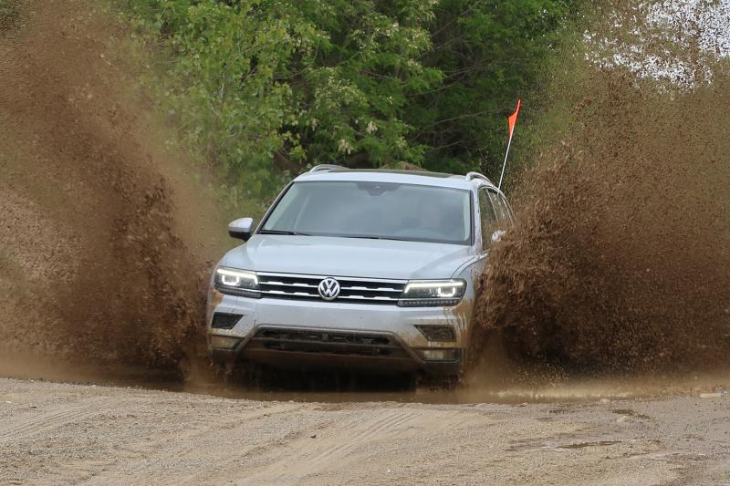 Volkswagen Tiguan 2018 (1)