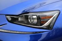 Lexus IS 200t 2017 by Jil McIntosh (2)