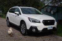 Subaru Outback 3.6R 2018 (24)