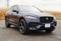 Jaguar F-Pace Diesel 2018 (24)