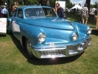 Tucker 1948 (6)