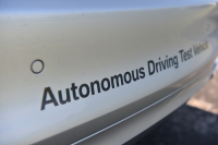 Autonomous Vehicles - Jil McIntosh story (1)