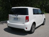 2014 Scion xB by Jil McIntosh (5)