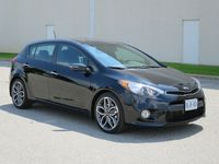 Kia Forte5 by Jil McIntosh (3)